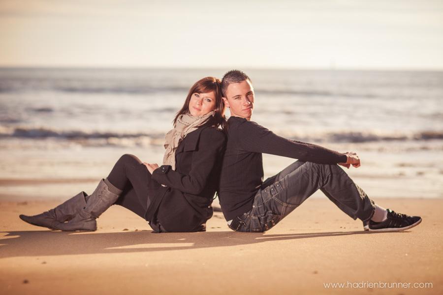 2 couples sous l eau - 2 part 5