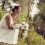 photographe-mariage-briere-nature