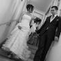 photographe-mariage-mairie-nantes