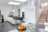photographe-architecture-interieur-saint-nazaire-labaule