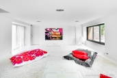 photographe-architecture-nantes-immobilier