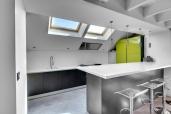 photographe-architecture-nantes-labaule-cuisine-interieur