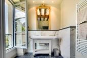 photographe-bain-cuisine-interieur-deco-loire-atlantique