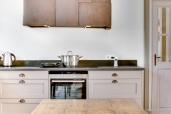 photographe-cuisine-deco-interieur-brunner