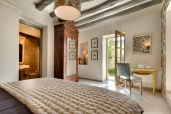photographe-hotel-gite-chambre-hote-loire-atlantique
