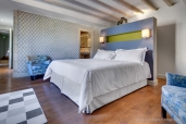 photographe-hotel-loire-atlantique-france
