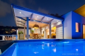 photographe-hotellerie-villa-saint-barthelemy