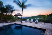 photographe-saint-barth-hotellerie-villa