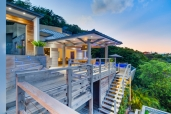 photographe-saint-barthelemy-villas