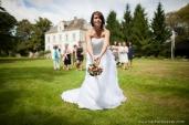 domaine-thiemay-mariage-photographe-hadrien-brunner