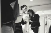 labaule-mariage-photographe-habillage