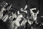 mariage-chateau-cop-choux-soiree-dansante