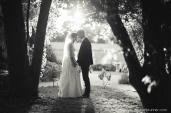 mariage-chateau-de-la-pigossiere-nantes