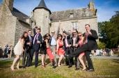 mariage-chateau-de-villeneuve-photo-groupe