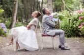 mariage-chateau-saint-marc-couple