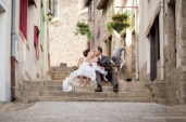 mariage-clisson-photo-couple