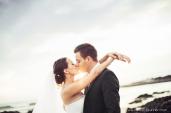mariage-couple-batz-sur-mer-la-govelle