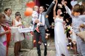 mariage-eglise-labaule-escoublac
