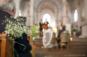 mariage-eglise-sarzeau-morbihan