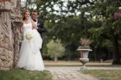 mariage-guerande-villeneuve-couple