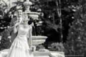 mariage-la-rochelle-domaine-des-chais