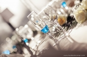 mariage-labaule-photographe-decoration-table-idees