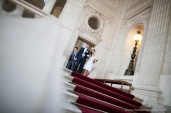 mariage-mairie-tours-photo