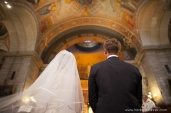 mariage-nantes-notre-dame-de-bon-port-eglise