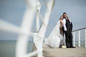mariage-pouliguen-photographe-couple-mer