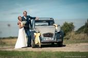 mariage-sarzeau-photographe-golfe-2cv
