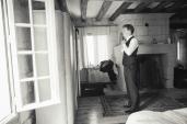 mariage-saumur-photographe-ceremonie-eglise