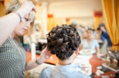 nantes-mariage-photographe-coiffeur