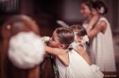 nantes-photographe-mariage-eglise-sainte-pazanne