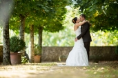 photo-couple-mariage-seance-garenne-lemot-clisson