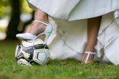 photo-mariage-originales-labaule-pornichet