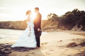 photo-mariage-plage-congrigoux-pornichet-bonne-source