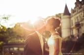 photogrape-mariage-tours-contre-jour-couple