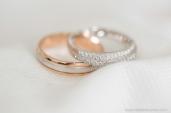 photographe-labaule-mariage-alliances-details