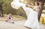 photographe-labaule-mariage-parc-des-dryades