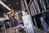 photographe-labaule-mariage-preparatifs-coiffeur-exposito