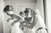 photographe-labaule-mariage-preparatifs-hermitage