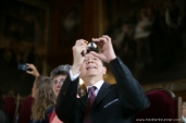 photographe-mairie- paris-mariage-photo