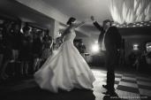 photographe-mariage-batz-sur-mer-fort-de-l-hermione-soiree