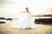 photographe-mariage-batz-sur-mer-fort-hermione