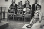 photographe-mariage-ceremonie-religieuse-eglise-landemont