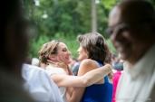 photographe-mariage-chateau-cop-choux-cocktail