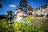 photographe-mariage-chateau-du-pordor-avessac