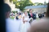 photographe-mariage-chateau-pigossiere-nantes
