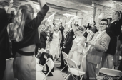 photographe-mariage-chateau-plessis-josso-soiree