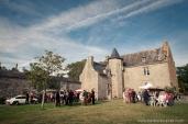 photographe-mariage-chateau-villeneuve-guerande